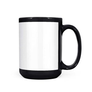 black-mug-with-white