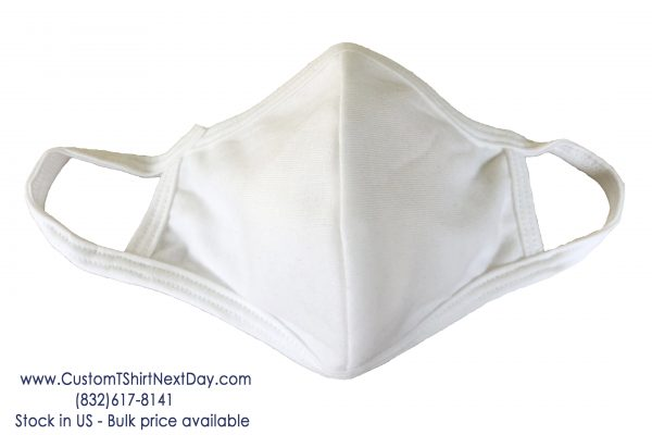 Children_Kid_Youth_Junior_Baby_Sublimation_Blank_Mask_WholeSales_Cheap_Supply_Bulk_Mask_US_Stock_Ready_To_Ship