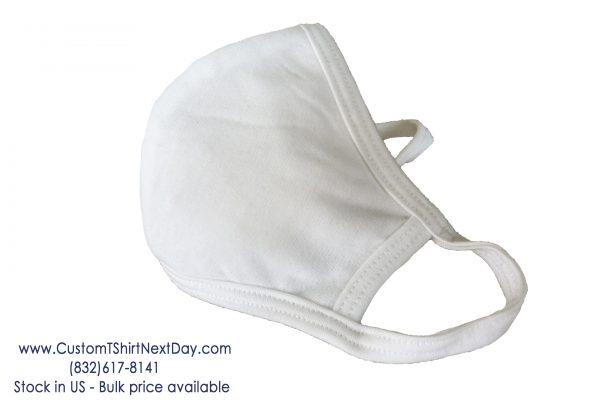 Children_Kid_Youth_Junior_Baby_Sublimation_Blank_Mask_WholeSales_Cheap_Supply_Bulk_Mask_US_Stock_Ready_To_Ship_RTS_Masks_Supply.jpg