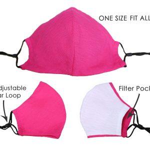 Filter_pocket_masks_Lay_Flat_Sublimation_masks