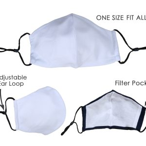Filter_pocket_masks_Lay_Flat_Sublimation_masks